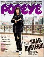 popeye_771