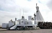 同盟の丘博物館・タクナ