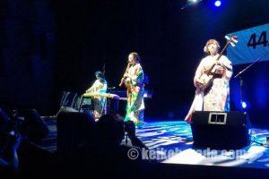 結コンサート 02