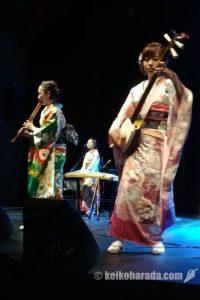 結コンサート_04