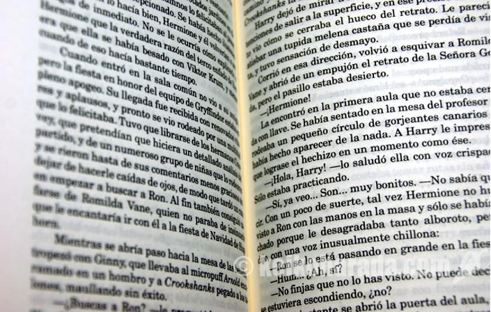 スペイン語の本