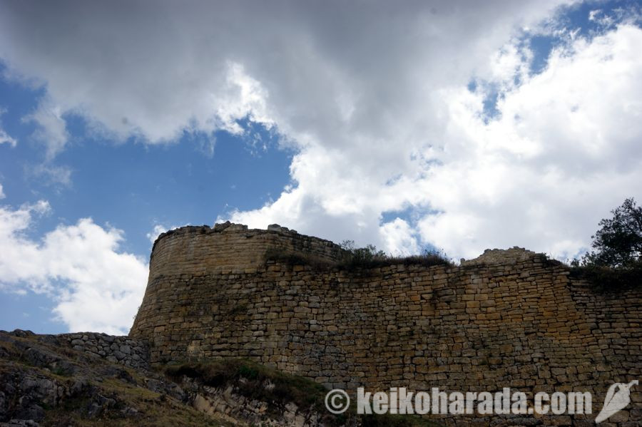 クエラップ遺跡