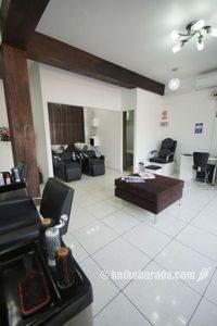 Y studio