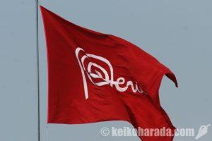 ペルー政府 日中韓で民間投資誘致キャンペーン展開