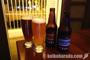 ビールブーム到来! 個性が光るクラフトビール 後編