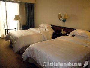 米Starwoodと仏Accor クスコとリマに新ホテル