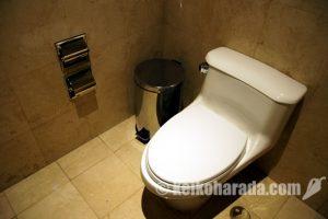 世銀統計 50万世帯にトイレがないペルー