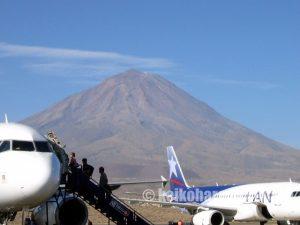 aeropuerto-areqiuipa