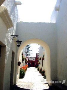 calle-cordova