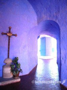 entrada3-azul