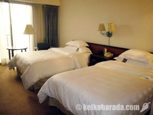 ペルー国勢調査 ホテル宿泊客も対象に