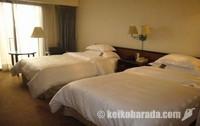 シェラトン・リマ・ホテル&コンベンションセンターで快適な旅を