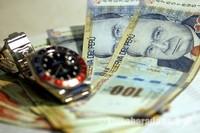 リマ首都圏の2014年度第一四半期平均月収4.9%増