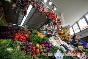 リマ首都圏10月消費者物価指数マイナス0.47%