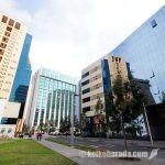 ペルー経財省 移転価格税制を改定