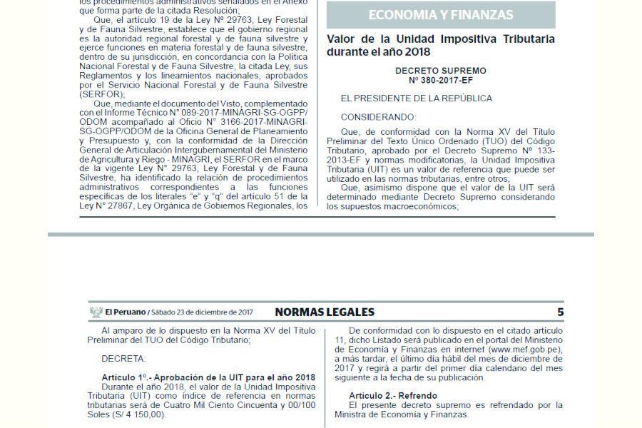 大統領令第380-2017-EF