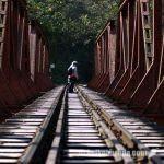ペルーの外国人観光客 4割が一人旅