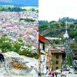 CNNが選ぶ2018年の観光地にペルーのカハマルカ