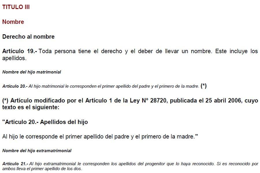民法 第20条
