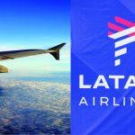 LATAM航空 片道割引キャンペーン開始