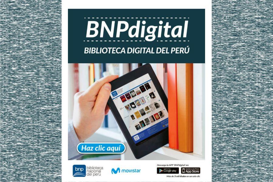 デジタル図書館
