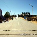 ボリビア国境にバーチャルTAM導入