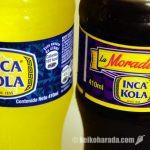 ペルー保健省、砂糖入り飲料への課税を支持