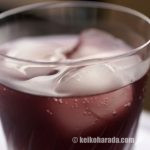 ペルー経財省、砂糖入り飲料25%課税を承認