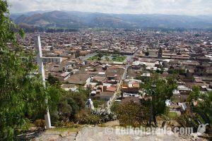 インカ帝国悲劇の舞台!ペルーの古都「カハマルカ」を歴史散歩する