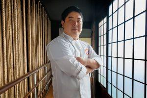 世界のべストレストラン50 リマの3店今年も入賞