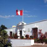 TripAdvisorが選ぶ世界の美術館・博物館TOP25にラルコ博物館