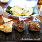 ペルー旅行で試してみたい郷土料理11品