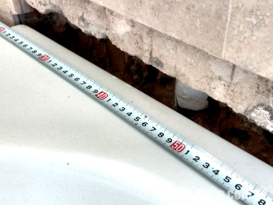 baño principal 04