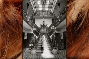 写真家たちのクスコ ― マルティン・チャンビと20世紀前半のアンデス写真 ―