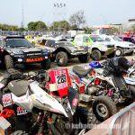 Dakar Village - Apertura