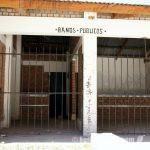 リマの公衆トイレわずか167か所