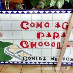 ラ米の異国料理はいかが?リマにある5か国のレストラン
