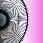 猛暑で扇風機売上倍増へ