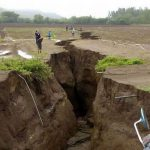 2019年5月26日 ペルー・ロレト地震