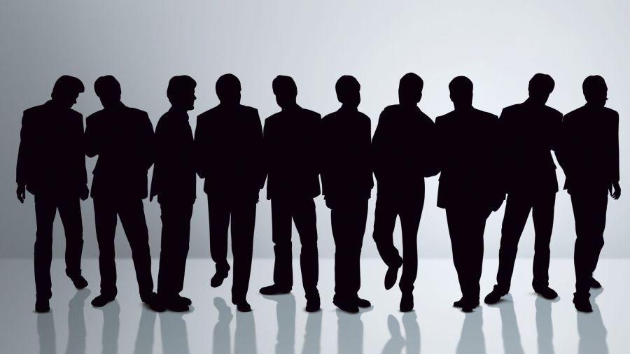 ペルーの人気企業100社