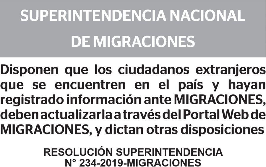 外国人登録関連規則