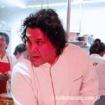 ペルー料理 次のターゲットは米国中間層