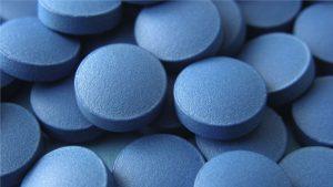 医薬品 ラ米最安国はペルー
