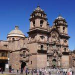 世界観光競争力ランキング ペルーは49位