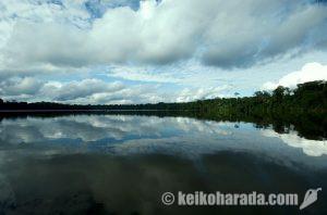 絶景!ペルーの湖10選