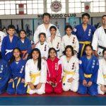 南米ペルーの女子高生柔道家たちを日本の大会に出場させたい!クラウドファンディングのお願い