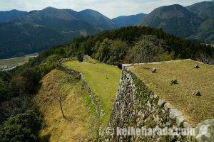 Movimientos migratorios de entrada de peruanos a Japón – enero del 2020
