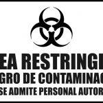 ペルーの緊急事態宣言6月30日まで延長