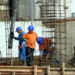 ペルーの経済活動今月再開 第1段階は27項目