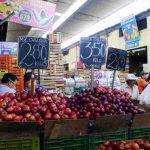 青果市場関係者86%がコロナ陽性
